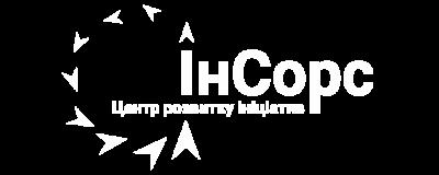 logo-1024x410